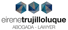 Lawyer in Malaga Eirene Trujillo